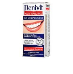 DENIVIT dentifrico anti-pete 50 ml