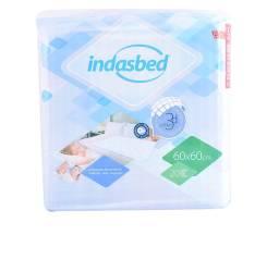 INDASBED protector absorbente 60x60 cm 20 uds
