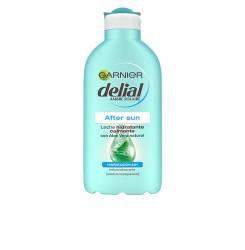 AFTERSUN HIDRATANT lapte calmante aloe vera 200 ml