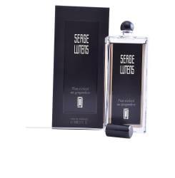 FIVE O'CLOCK AU GINGEMBRE eau de parfum vaporizador 100 ml