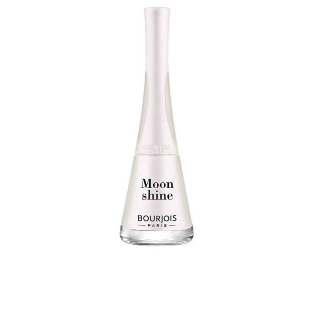 1 SECONDE nail polish #021-moon shine