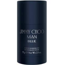 JIMMY CHOO MAN BLUE deo stick 75 gr