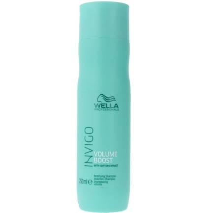 INVIGO VOLUME BOOST șampon 250 ml