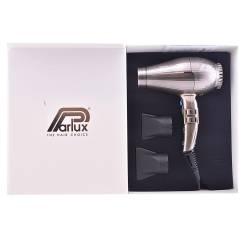 HAIR DRYER ALYON bronze