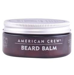 CREW BEARD balsam 60 gr
