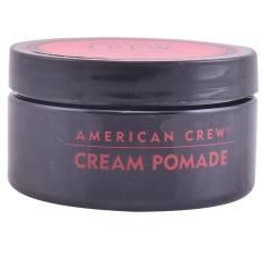POMADE cream 85 gr