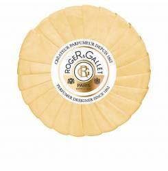 BOIS D'ORANGE savon parfumé 100 gr