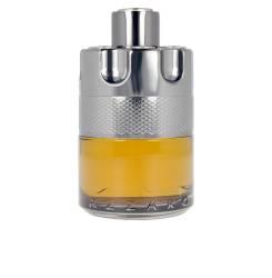 WANTED BY NIGHT apă de parfum cu vaporizator 100 ml