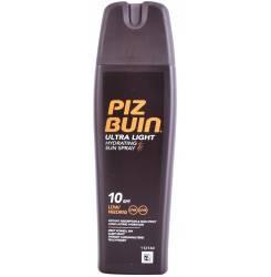 IN SUN spray SPF10 200 ml
