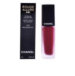 ROUGE ALLURE INK le rouge liquide mat #174-melancholia 6 ml
