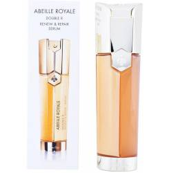 ABEILLE ROYALE double R renew & repair ser 50 ml