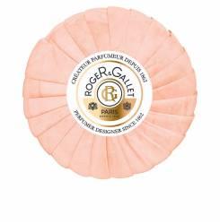 FLEUR DE FIGUIER savon parfumé 100 gr