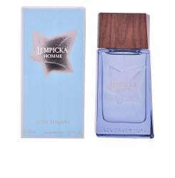LEMPICKA HOMME edt vaporizador 50 ml