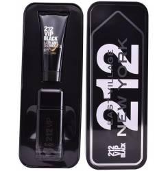 212 VIP BLACK pachet 2 buc.