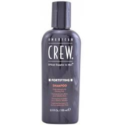 FORTIFYING șampon thinning par 100 ml