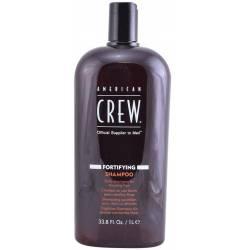 FORTIFYING șampon 1000 ml