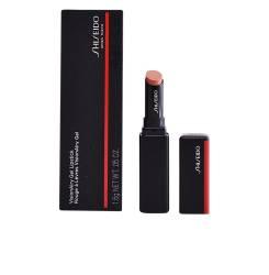 VISIONAIRY gel lipstick #201-cyber beige 1,6 gr