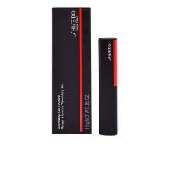 VISIONAIRY gel lipstick #202-bullet train 1,6 gr