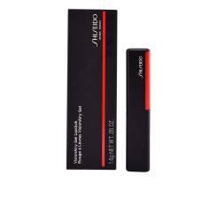 VISIONAIRY gel lipstick #203-night rose 1,6 gr