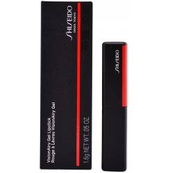 VISIONAIRY gel lipstick #204-scarlet rush 1,6 gr