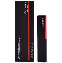 VISIONAIRY gel lipstick #205-pixel pink 1,6 gr
