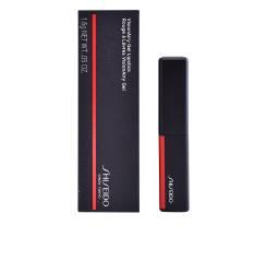 VISIONAIRY gel lipstick #207-pink dynasty 1,6 gr
