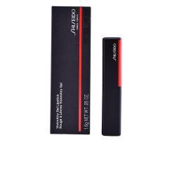 VISIONAIRY gel lipstick #211-rose muse 1,6 gr