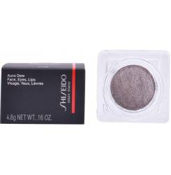 AURA DEW face, eyes, lips #01-lunar 4,8 gr