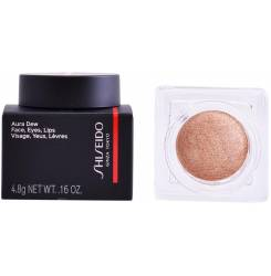 AURA DEW face, eyes, lips #02-solar 4,8 gr
