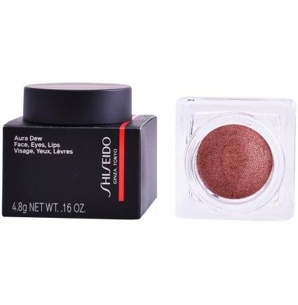 AURA DEW face, eyes, lips #03-cosmic 4,8 gr