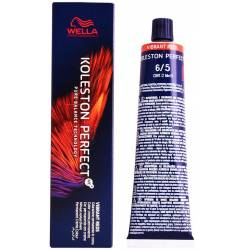 KOLESTON PERFECT ME+ VIBRANT REDS 6/5 60 ml