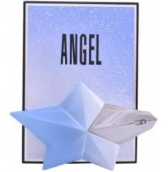 ANGEL limited edition edp vaporizador refillable 25 ml