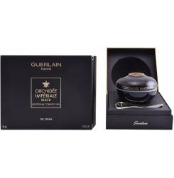 ORCHIDÉE IMPÉRIALE BLACK the cremă 50 ml