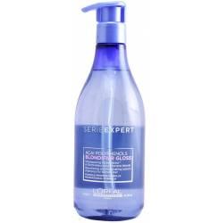 BLONDIFIER GLOSS șampon 500 ml