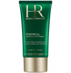 POWERCELL anti-pollution mask 100 ml