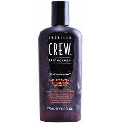 HAIR RECOVERY + thicking shampoo 250 ml