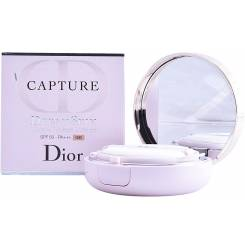 CAPTURE DREAMSKIN MOIST & PERFECT cushion SPF50 #030 2x 5 gr