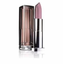 COLOR SENSATIONAL lipstick #207-pink fling