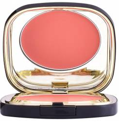 BLUSH OF ROSES creamy face colour #10-rosa aurora