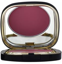 BLUSH OF ROSES creamy face colour #30-rosa sacarina