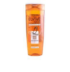 ACEITE EXTRAORDINARIO COCO șampon hranitor 370 ml