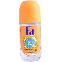 BALI KISS mango & vainilla deo roll-on 50 ml