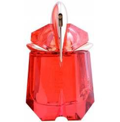 ALIEN FUSION edp vaporizador 30 ml
