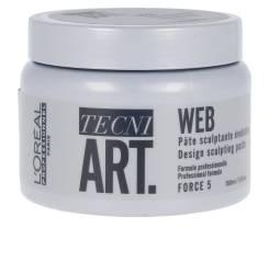 TECNI ART web 150 ml
