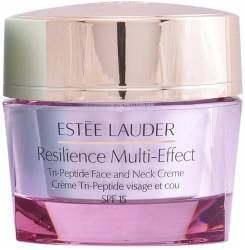 RESILIENCE MULTI-EFFECT face and neck creme SPF15 PNM 50 ml