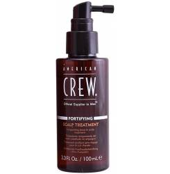 FORTIFYING scalp tratament 100 ml