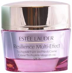 RESILIENCE MULTI-EFFECT tri-peptide SPF15 dry skin 50 ml