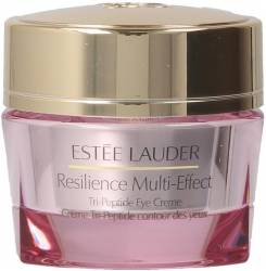 RESILIENCE multi-effect eye cream 15 ml