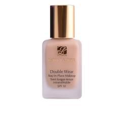 DOUBLE WEAR fluid SPF10 #1N1-ivory nude