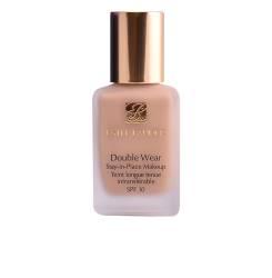 DOUBLE WEAR fluid SPF10 #2C1-pure beige